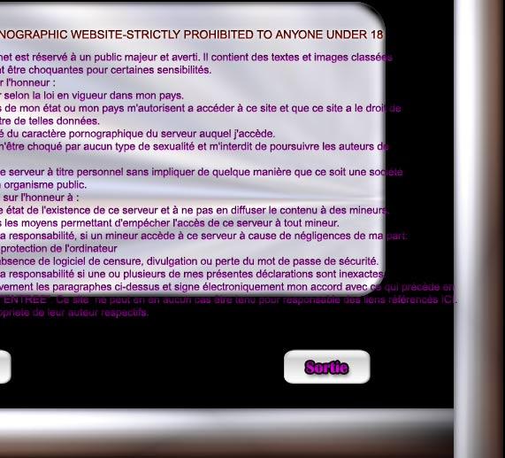 Chaine tv sexe en ligne gratuit - Sexe Vidos Gratuit